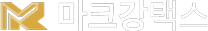 Right Tax Service Logo